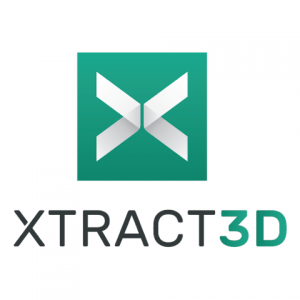 Xtract3D