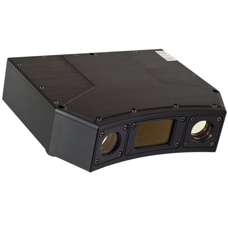HDI Compact Series - Polyga