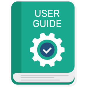 User guide manual