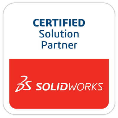 Import scan data into SOLIDWORKS - Polyga